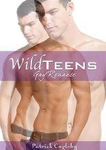 Wild Teens: Gay Romance