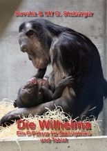 Wilhelma - Ein E-Führer für Smartphone und Tablet (Zooführer)