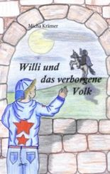 Willi und das verborgene Volk