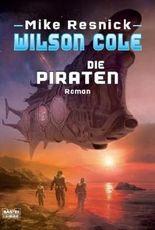 Wilson Cole - Die Piraten