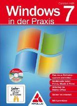 Windows 7 in der Praxis