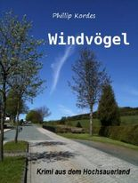Windvögel