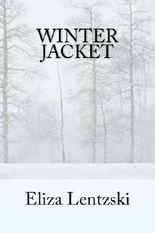 Winter Jacket (Winter Jacket Series Book 1)