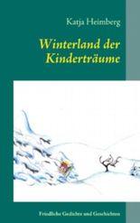 Winterland der Kinderträume