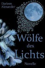 Wölfe des Lichts
