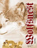 Wolfsnest