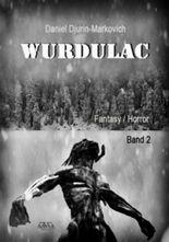 Wurdulac (2)