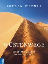 Wüstenwege