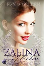 Zalina - Geflohen