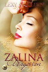 Zalina - Vergessen