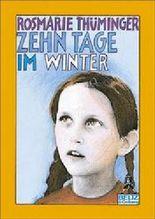 Zehn Tage im Winter