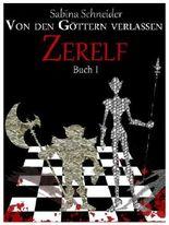 Zerelf (Von den Göttern verlassen)