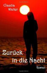 Zurück in die Nacht: 2 (Hinter der Nacht)