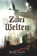 Zwei Welten (Seal of the King)