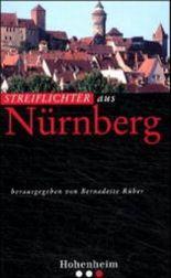 ... aus Nürnberg