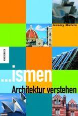 ...ismen. Architektur verstehen