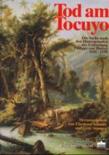 ' Neunzehnhundertvierundachtzig' ( 1984)