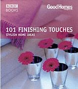 """Good Homes"", 101 Finishing Touches"