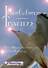 """""""Inselchens Traum"""""""
