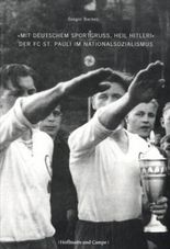 """""""Mit Deutschem Sportgruss, Heil Hitler"""""""