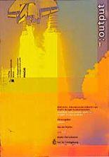 Output, m. CD-ROM