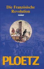 (Ploetz) Die Französische Revolution