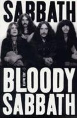 """Sabbath"" Bloody ""Sabbath"""