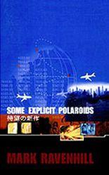 """Some Explicit Polaroids"""