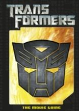 """Transformers"": The Movie Guide"