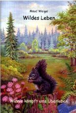 """""""Wildes Leben"""" - Eichhörnchen: Winnie kämpft ums Überleben"""