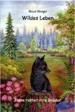 """""""Wildes Leben"""" - Fuchs: Fiene rettet ihre Brüder"""