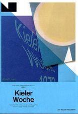 A5/04: Kieler Woche