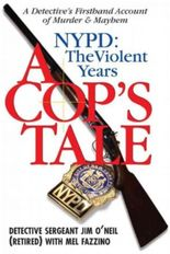A Cop's Tale