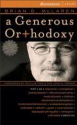 A GENEROUS ORTHODOXY