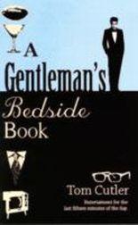 A Gentleman's Bedside Book