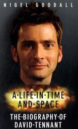 A Life in Time and Space