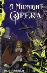 A Midnight Opera 02