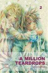 A Million Teardrops
