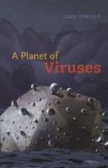 A Planet of Viruses