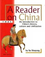 A Reader on China