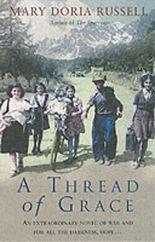 A Thread Of Grace