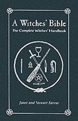 A Witch's Bible