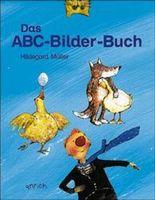ABC-Bilder-Buch