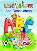 Abc-Geschichten