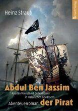 Abdul Ben Jassim der Pirat