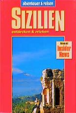 Abenteuer & Reisen, Sizilien