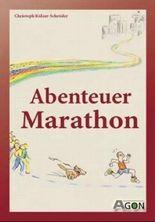 Abenteuer Marathon
