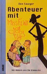 Abenteuer mit Miss Flint