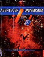 Abenteuer Universum