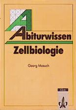 Abiturwissen, Zellbiologie